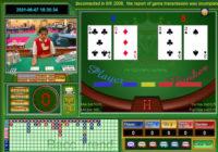 บาคาร่า Gclub Casino