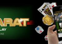 baccarat mobile casino online